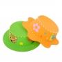 Kit chapeau à coudre pour enfant