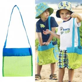 Sac de plage pour enfant