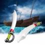 Epée de Pirate gonflable