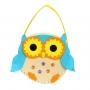 Kit couture Sac pour enfant