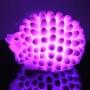 Veilleuse Hérisson LED