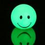 Veilleuse Smiley LED