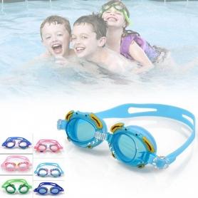 Lunettes de natation pour enfant