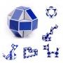 Puzzle 3D Magique cube