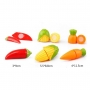 Jouet Légumes à couper
