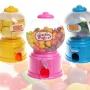 Mini Distributeur de Bonbons Tirelire