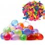 X500 mini Ballons bombe à eau