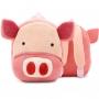 Sac à dos maternelle Cochon