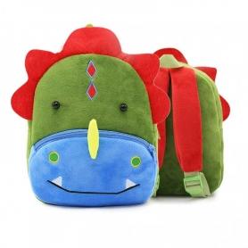 Sac à dos pour enfant maternelle Dinosaure