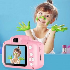 Appareil Photo Caméra pour enfants