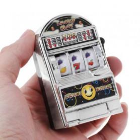 Petite Machine à sous Jackpot