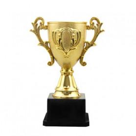 Coupe Trophée sportif