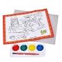 Kit peinture pour enfant
