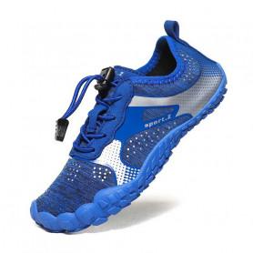 Chaussures aquatiques pour garçon
