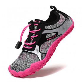 Chaussures aquatiques pour fille