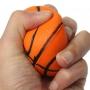 Balle de Basket en mousse