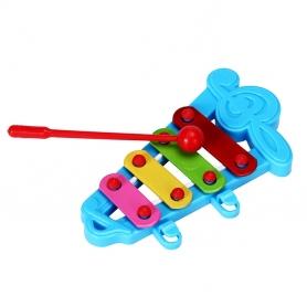 Xylophone pour enfant