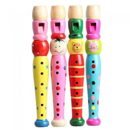 Flute pour enfant