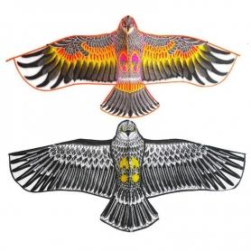 Cerf-volant Aigle