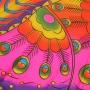Cerf-volant Papillon