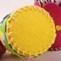 Kit Porte Crayon Mousse à assembler
